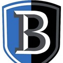 Bentley University - Mens Varsity Football