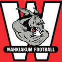 Wahkiakum High School - Wahkiakum Varsity Football