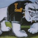Lithonia High School - Varsity Football