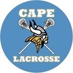 Cape Henlopen High School - Varsity Boys lacrosse