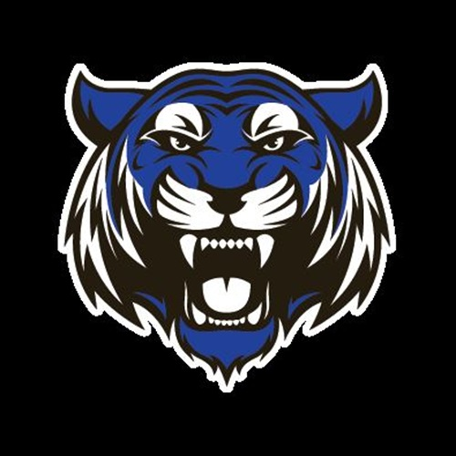 Princeton High School - Boys' Varsity Lacrosse
