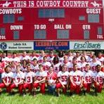 LaBelle High School - Boys Varsity Football