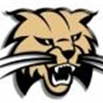 Buchholz High School - Buchholz Varsity Football
