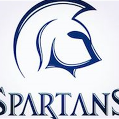 Paramus High School - Boys Varsity Football