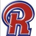 Richland High School - Richland Freshman Football