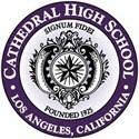 Cathedral High School - Boys Varsity Football