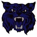 Fairfield Football - Fairfield Football Varsity Football
