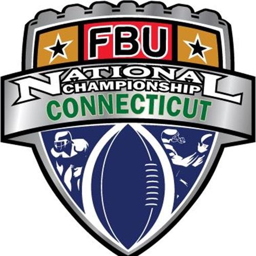 Fairfield - FBU CT 6th Grade National Team