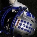 Wynford High School - Boy's Varsity Football