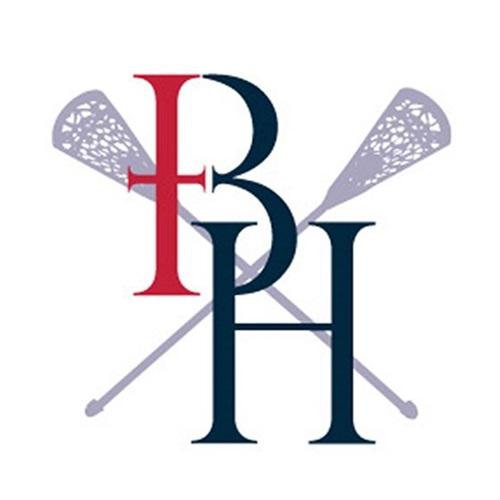 Bishop Hartley High School - Girls Lacrosse
