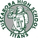 Tuscarora High School - Tuscarora Varsity Football
