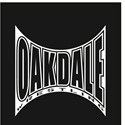 Oakdale High School - Varsity Wrestling