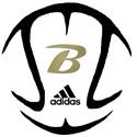 Boyle County High School - Girls Varsity Basketball