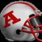 Amityville Memorial High School - Boys Varsity Football