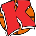 Kirkwood High School - Boys Varsity Basketball