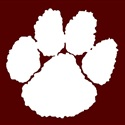 Stuarts Draft High School - Boys Varsity Football