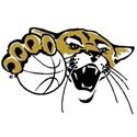 Barton Community College - Womens Varsity Basketball