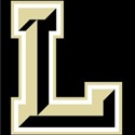 Lubbock High School - Boys Varsity Football
