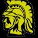 East Troy High School - Boys Varsity Football
