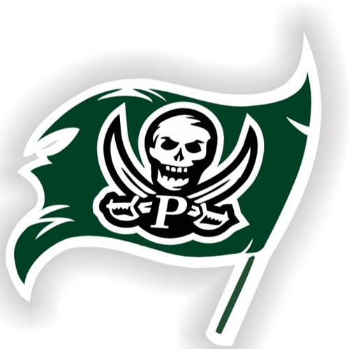 Perryville High School - Boys Varsity Football