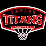 Taylor High School - Boys Varsity Basketball