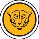 Central Noble High School - Central Noble Girls' Varsity Basketball