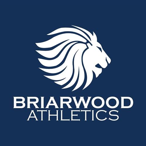 Briarwood Christian High School - Boys Varsity Basketball
