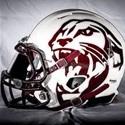 Pikeville High School - Pikeville Varsity Football