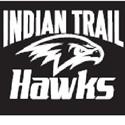 Indian Trail High School - Boys Varsity Football