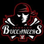 Chorley Buccaneers - Chorley Buccaneers Football