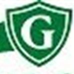 Cardinal Gibbons High School - Cardinal Gibbons JV Football