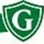 Cardinal Gibbons High School - Boys Varsity Football