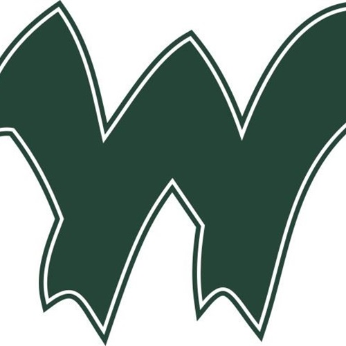 Wellsboro High School - Boys Varsity Football
