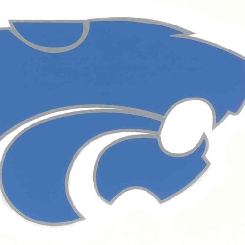Centreville High School - Boys Varsity Football