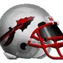 Saint Stephens High School - Boys Varsity Football