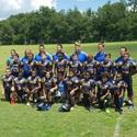 MFPW - Lyman Youth Football Association - MFPW - Lyman Youth Football Association Football