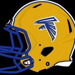 Velma Jackson High School - 2013 Varsity Football