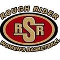 Saginaw High School - Saginaw Girls' Varsity Basketball