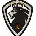 Paul Houston Youth Teams - Nova Kings