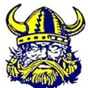 DeForest High School - Girls Varsity Basketball