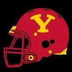 Yreka High School - Boys Varsity Football