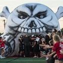 Locust Grove High School - Boys Varsity Football