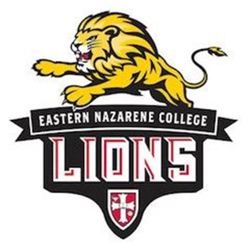 Eastern Nazarene College - Womens Varsity Soccer