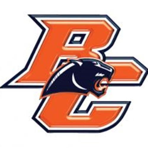 Bradenton Christian School - Boys Varsity Football