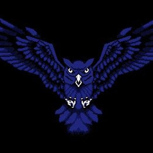 Hondo High School - Varsity Football