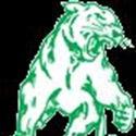 Washington High School - Boys' Varsity Basketball