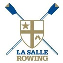 La Salle College High School - Rowing