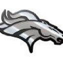 Holly Pond High School - Boys Varsity Football