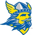 Bethany College - Bethany College Football