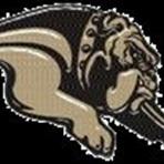 Douglas High School - Freshman Football